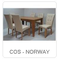 COS - NORWAY
